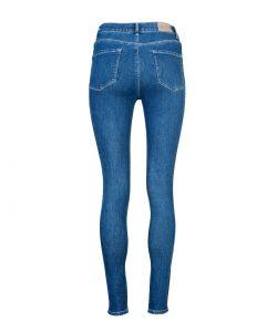 "Jeans ""Leggings"" 2"
