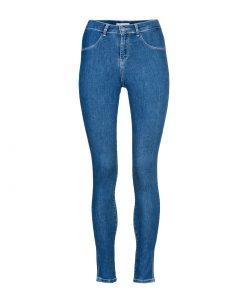"Jeans ""Leggings"" 1"