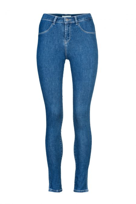 "Jeans ""Leggings"""
