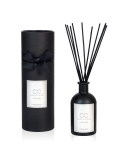 Sandalwood home diffuser 1