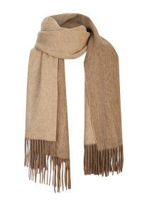 Cashmere wool scarve nude woman man coocoomos kašmyro vilnos šalis kūno spalvos vilna